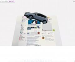 FireShot capture #042 - 'Yahoo! France' - demo2_admedia_yahoo_com_fr_2010-03-15_ce984516_$view_file=fpad_test2_htm&r46=1268735346.jpg