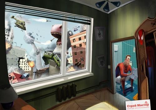 vetri insonorizzati2.jpg