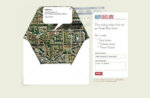 mapenvelope.jpg